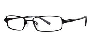 TMX Nollie Prescription Glasses