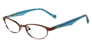 Lucky Brand Peppy Eyeglasses