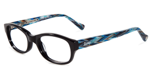 Lucky Brand Busy Bee Prescription Glasses
