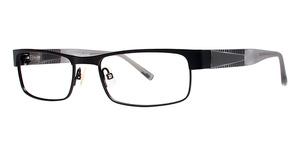 Jhane Barnes Mesh Glasses