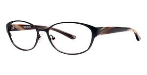 Vera Wang V306 Prescription Glasses