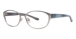 Vera Wang V306 Glasses