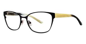 Vera Wang V305 Prescription Glasses