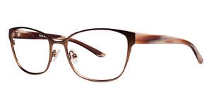 Vera Wang V305 Glasses