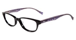 Lucky Brand Kona Eyeglasses