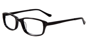 Surface S308 Eyeglasses