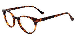 Surface S309 Prescription Glasses