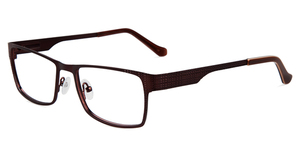 Surface S110 Prescription Glasses