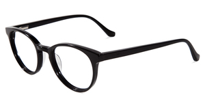 Surface S309 Prescription Glasses