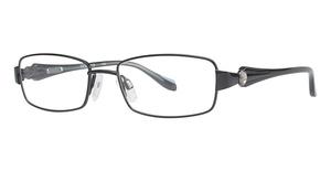 Maxstudio.com Max Studio 106M Prescription Glasses