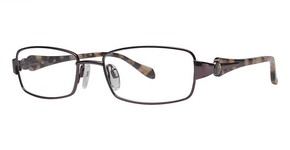 Maxstudio.com Max Studio 106M Eyeglasses
