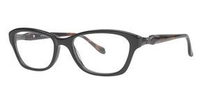 Maxstudio.com Max Studio 112Z Prescription Glasses