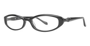 Maxstudio.com Max Studio 110Z Prescription Glasses