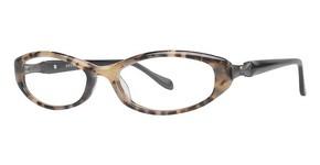 Maxstudio.com Max Studio 110Z Eyeglasses