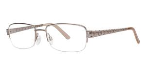 Sophia Loren M244 Eyeglasses