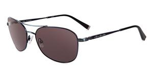 John Varvatos V786 Sunglasses