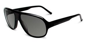 Tumi Dumbarton UF Sunglasses