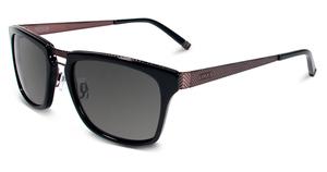 Tumi Bolte UF Sunglasses