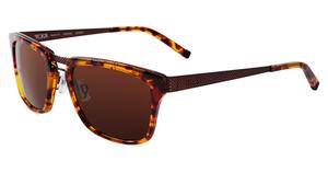 Tumi Bolte Sunglasses