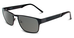 Tumi Talmadge Sunglasses
