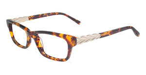 Jones New York J749 Prescription Glasses