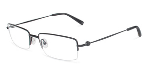 Jones New York Men J343 Eyeglasses