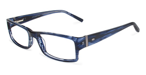 Jones New York Men J519 Glasses