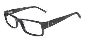 Jones New York Men J519 Eyeglasses