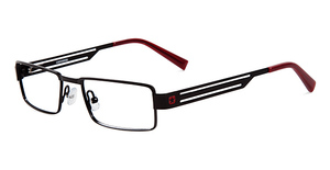 Converse K001 Prescription Glasses