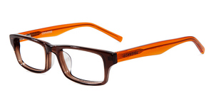 Converse K003 Prescription Glasses
