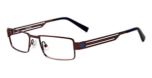 Converse K001 Glasses