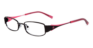 Converse K002 Prescription Glasses
