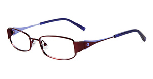 Converse K002 Glasses