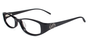 Jones New York J747 Eyeglasses