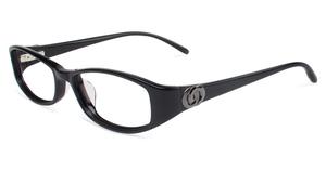 Jones New York J747 Prescription Glasses