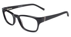 Jones New York J748 Glasses