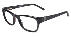 Jones New York J748 Prescription Glasses