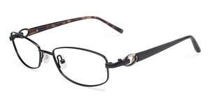 Jones New York J473 Prescription Glasses