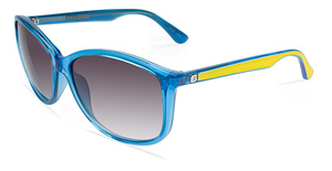 Converse Pedal Sunglasses