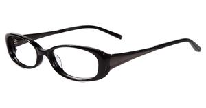 Jones New York J750 Glasses
