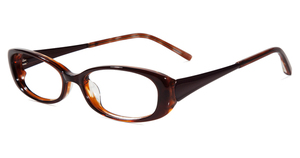 Jones New York J750 Prescription Glasses