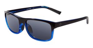 Converse Shot Clock Sunglasses