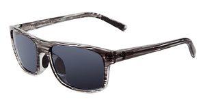 Converse Shot Clock Sunglasses
