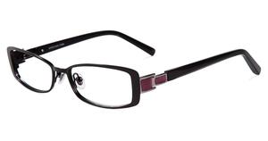 Jones New York J474 Prescription Glasses