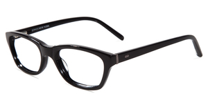 Jones New York Petite J221 Prescription Glasses