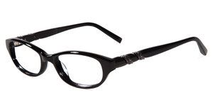Jones New York Petite J218 Prescription Glasses