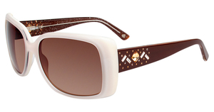 bebe BB7084 Sunglasses