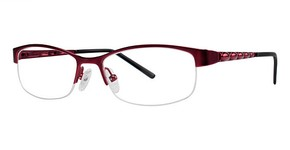 Genevieve Paris Design Salsa Eyeglasses