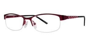 Modern Optical Salsa Eyeglasses