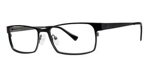 Modern Optical GVX537 Eyeglasses